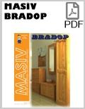 Bradop Masív PDF