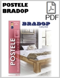 Bradop Postele PDF