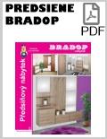 Bradop Predsiene PDF