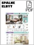 Elbyt Spálne PDF