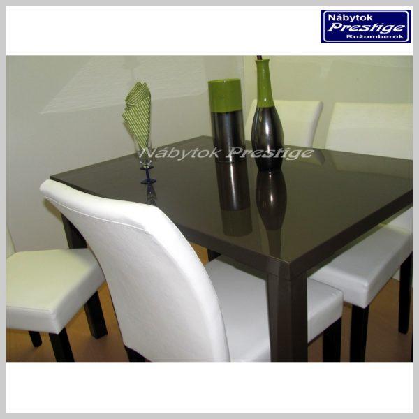Jedálenský stôl Tores