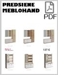 Meblohand Predsiene PDF