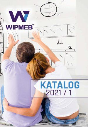 WIPMEB 1 strana 1