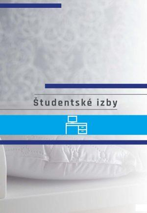 WIPMEB 3 Detské a študentské 2