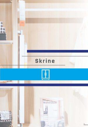 WIPMEB 8 Skrine 2