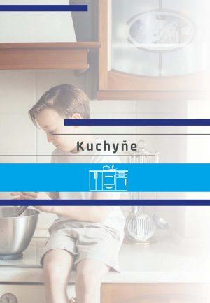 WIPMEB 15 Kuchyne 2