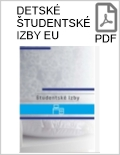 WIP Detské a študentské PDF