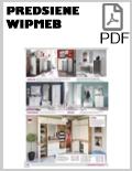 WIP Predsiene Odkaz