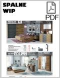 WIP Spálne PDF