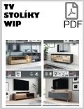 WIP TV Stolíky PDF